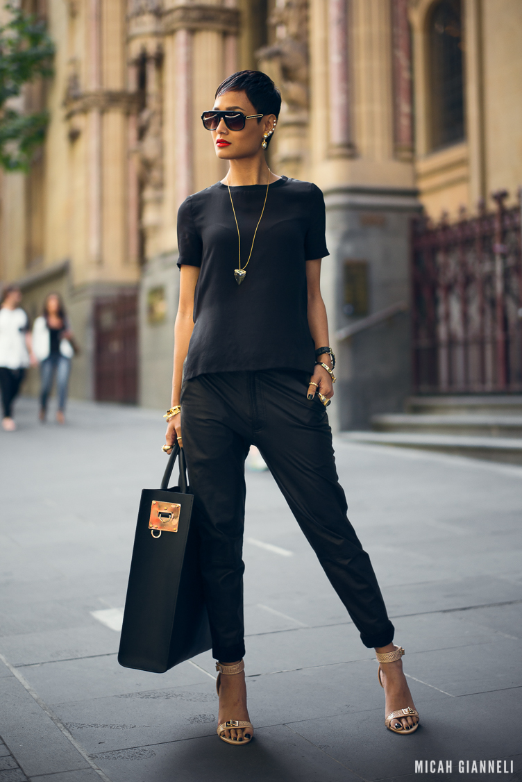 Micah-Gianneli_Best-top-personal-style-fashion-blog_All-black-editorial_Androgynous-model_Street-style-editorial_Thierry-Lasry_Sophie-Hulme_Celine_Save-the-Last-Pinker_Holystone_Wanted-Shoes-1.jpg