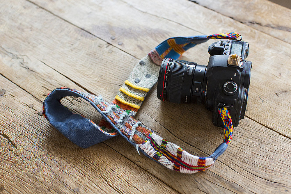 Colorful-Camera-Strap.jpg