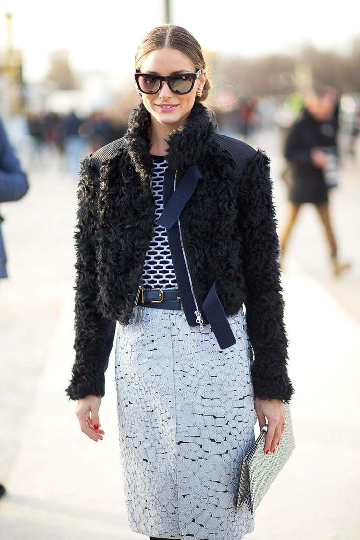 street-style-paris-fashion-week-fall-2014-paris-fashion-week-fall-street-style-harpers-bazaar-olivia-palermo.jpg