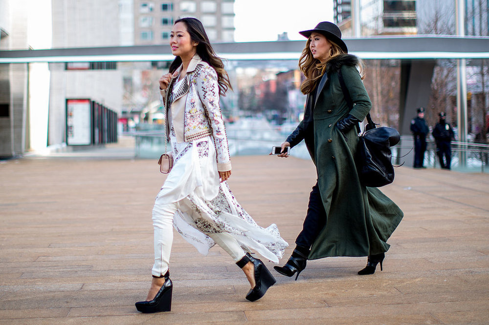 new-york-fashion-week-fall-winter-2014-street-style-fly.jpg