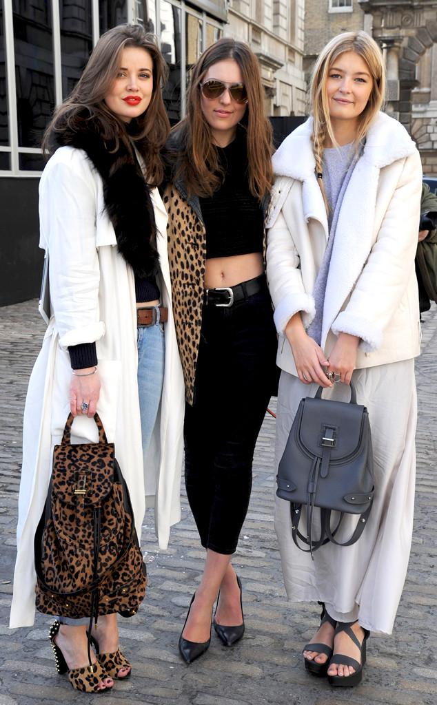 rs_634x1024-140216093733-634.Street-Style-London-Fashion-Week-11.jl.021614.jpg