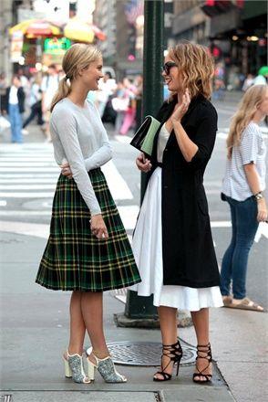 Fashion Week Street Style Inspiration | BB Style.jpeg