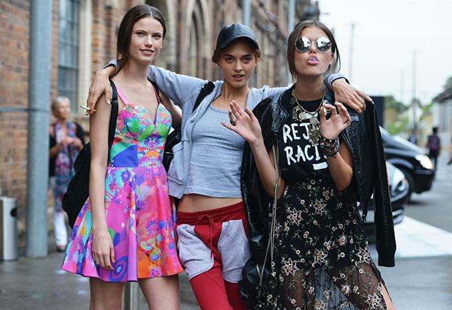 prints040714_street_style_tommy_ton_sydney_fashion_week_slide_011.jpg