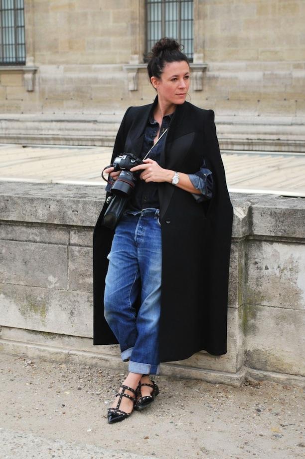 Who-What-Wear-Blog-7-Ways-To-Style-Boyfriend-Jeans-Street-Style-Inspiration-Garance-Dore-Stylesight.jpg