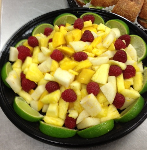 Catering_GingerFruitSalad.jpg