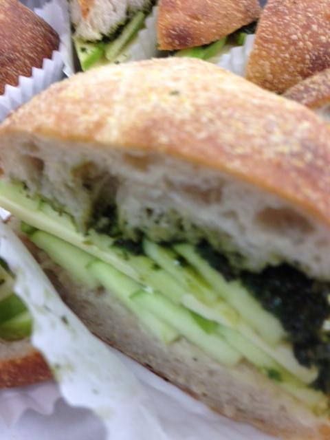 Sandwiches_Rustic-A-Peal.jpg