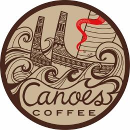 CanoesCoffeeLogo.jpg