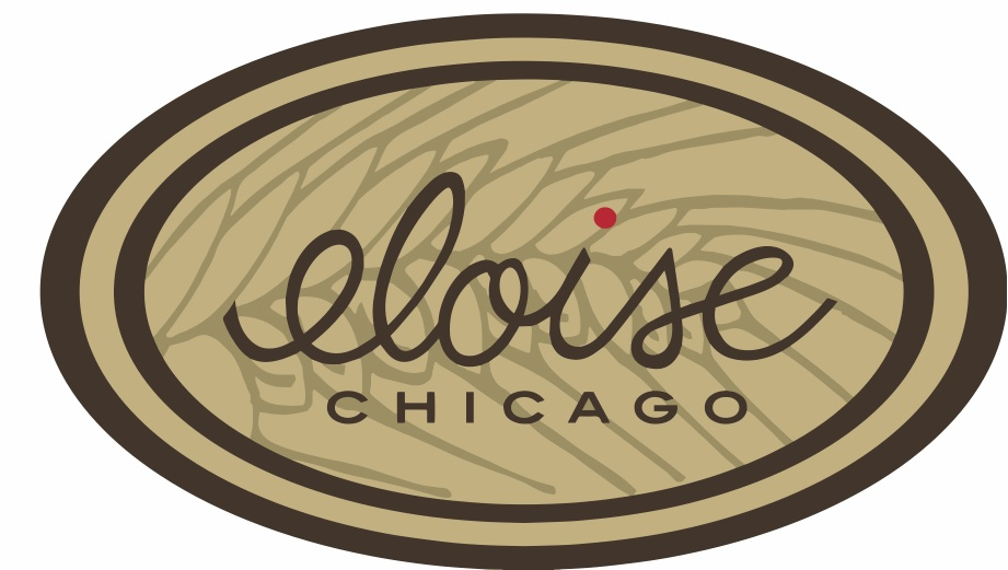 Eloise Chicago - American Bake Shop
