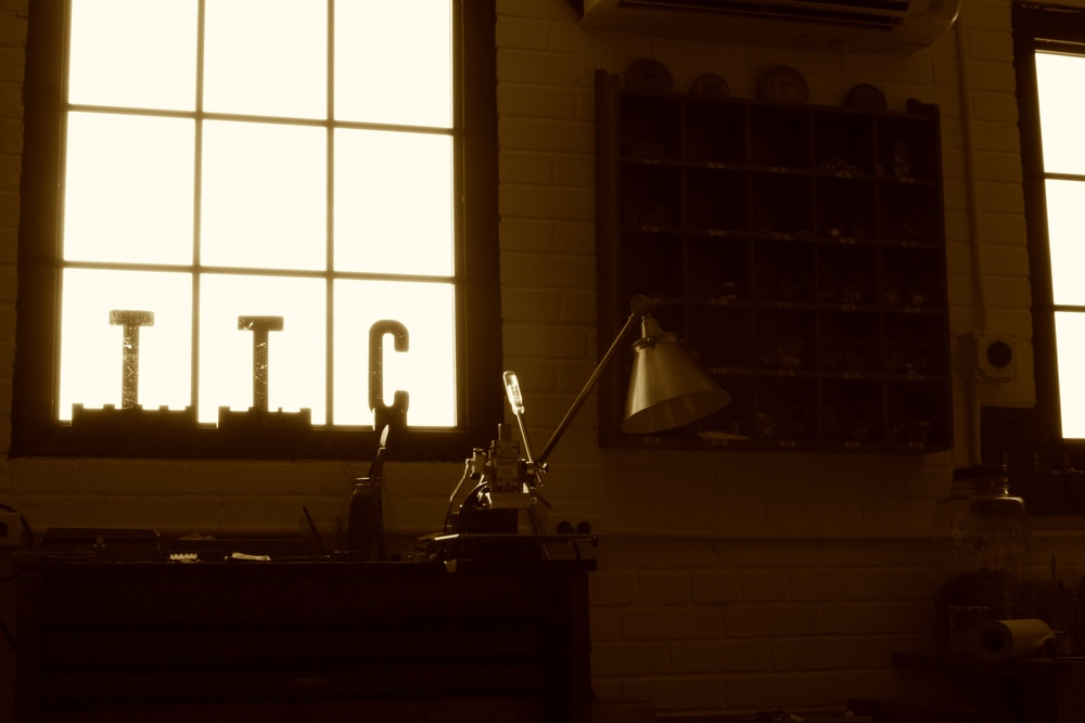 Workshop_window_2_sepia.jpg