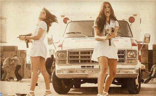 avellan-sisters-machete-pic.jpg