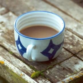 coffee-cup-290x290.jpg