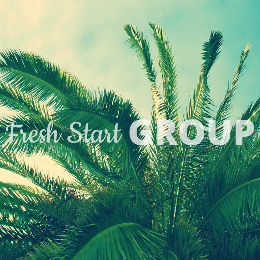 Fresh Start Header.png