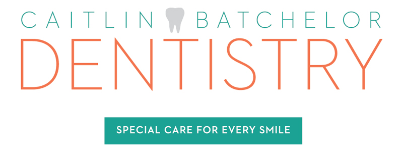 General Dentist Harrisonburg VA - Caitlin Batchelor Dentistry