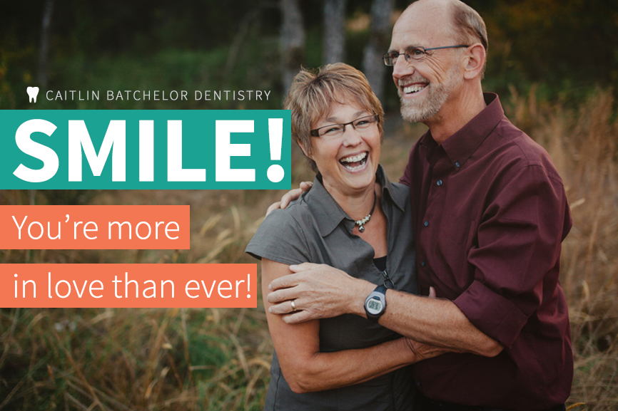 Adult Dentistry in Harrisonburg VA | Senior Dentistry Harrisonburg VA