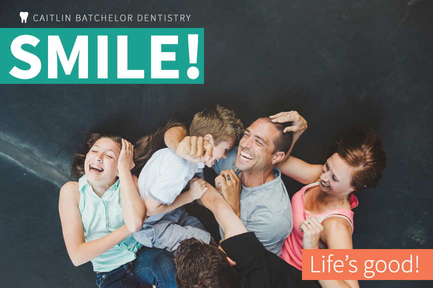Family Dentistry Harrisonburg VA | Family Dentistry in Harrisonburg VA