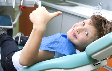 happy-dental-patient-kid