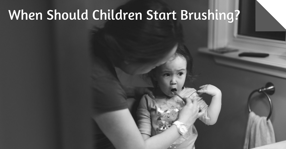 Wehen Should Children Start Brushing-.jpg