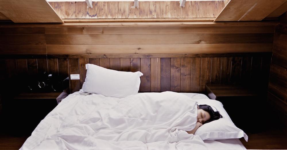 sleeping.jpeg