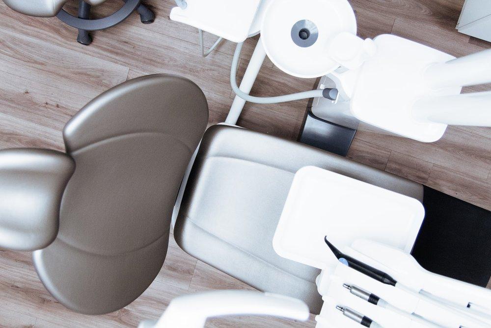 Dental-Health-Questions