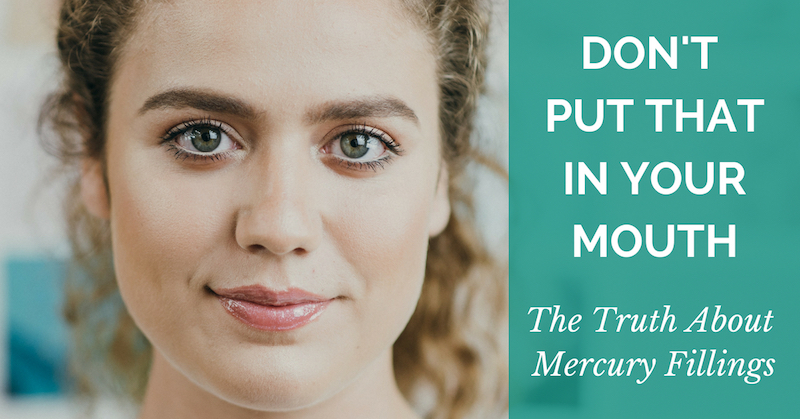 The-truth-about-mercury-fillings.jpg