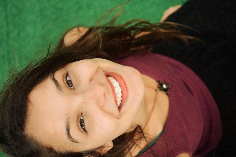 great-smile.jpg