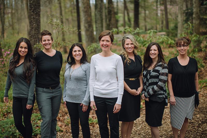 batchelor-dentistry-2018-team-photo.jpg