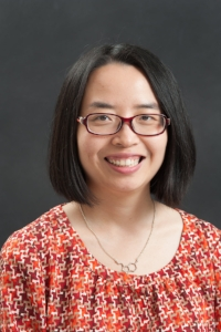 Dr. Jun Zhang