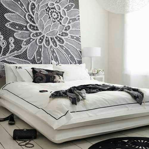 Atelier_Lace Bedroom Decor.jpg