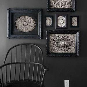 Lace Wall Hangings.jpg
