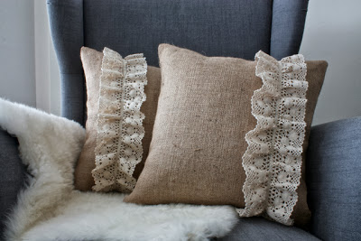 Atelier_Lace Pillow.jpg