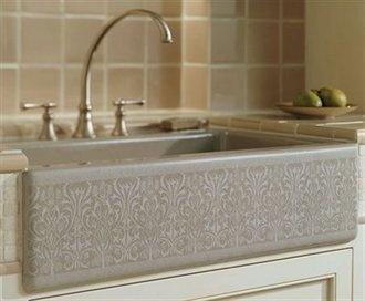 Atelier_Lace Kitchen Sink by KOHLER.jpg