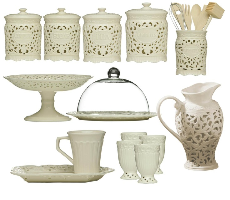 Atelier_Lace Dishes.jpg