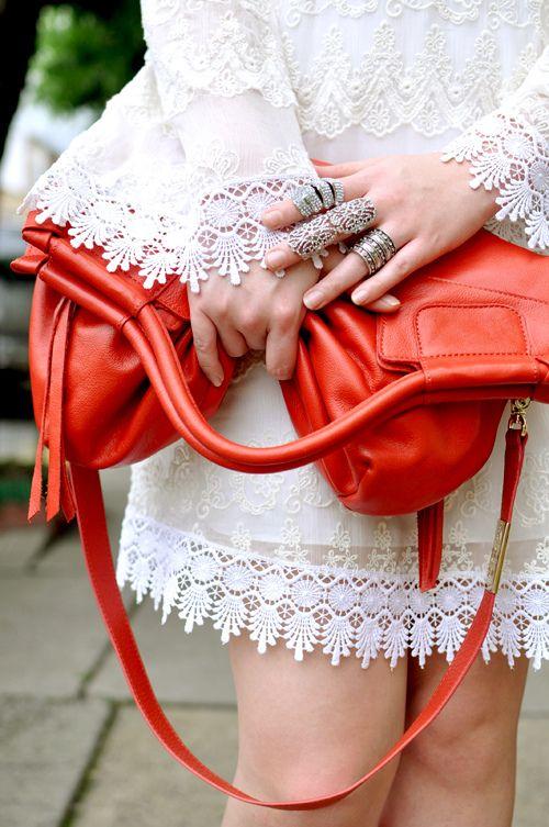 Atelier_Lace Dress.jpg