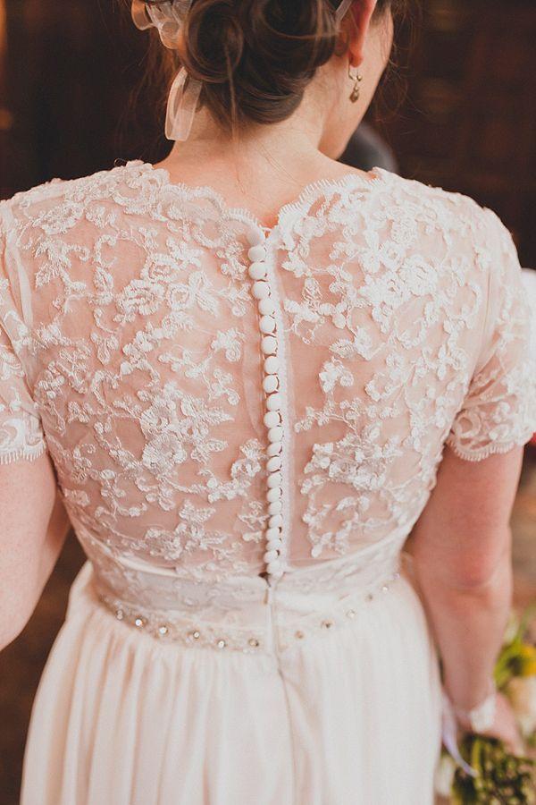 Atelier_Lace Wedding Dress.jpg