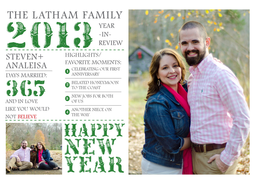 2013 Latham Christmas Card.jpg