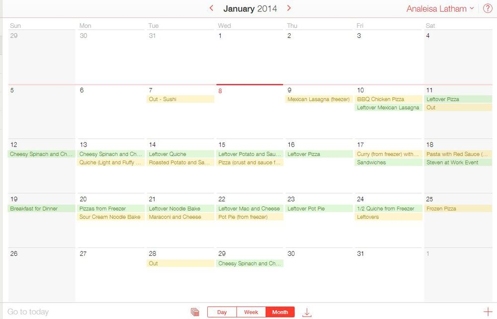 Atelier_Meal Planning Calendar.JPG