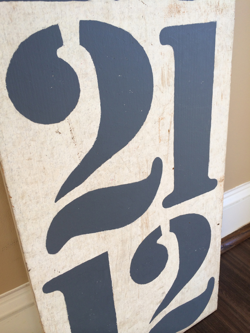 Atelier_Paint and Numbers 2