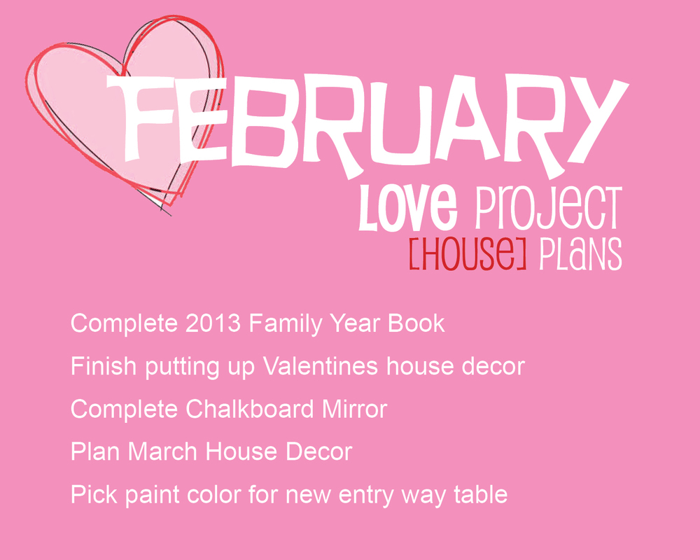 LOVE Project House Plans Graphic.jpg