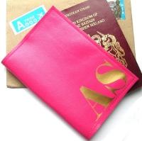 Atelier_Passport.jpg