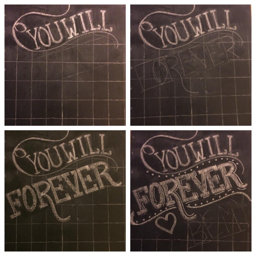 Chalk2.png