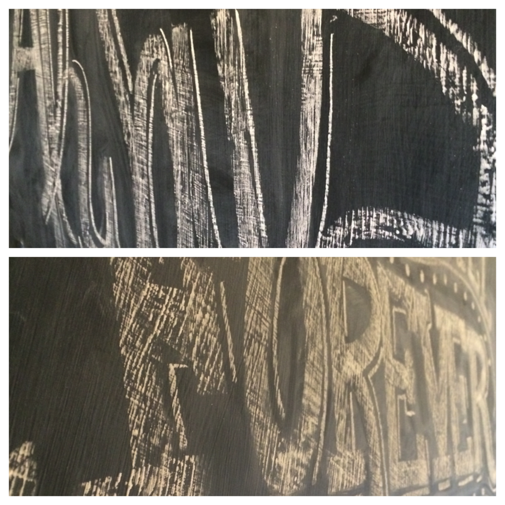 Chalk3.png