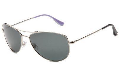 Kate Spade 'Ally' Sunglasses