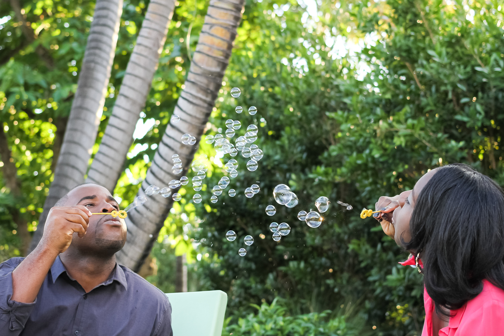 South-Florida-Engagement-Photographer-Miami