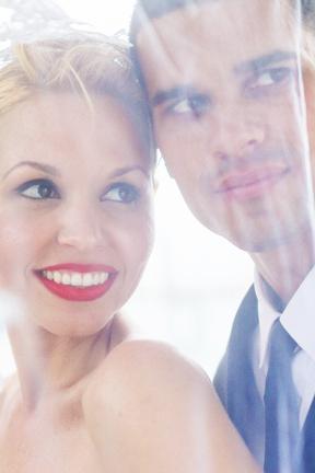 Miami-Wedding-Photographer.jpg