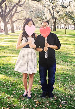 Miami-Engagement-Photographer.jpg