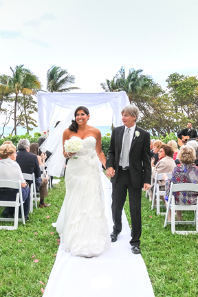 South Florida - Miami - Fort Lauderdale - Wedding Photographer - Anna Eli Photography - Reviews.jpg