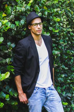 Miami_Portrait_Photographer.jpg