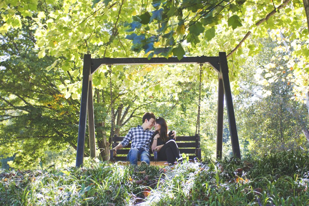 Engagement-Photographer-Atlanta