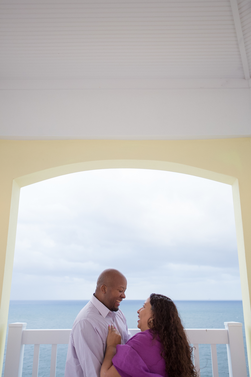 South Florida - Miami - Fort Lauderdale - Proposal Photographer - Anna Eli Photography - Reviews.jpg
