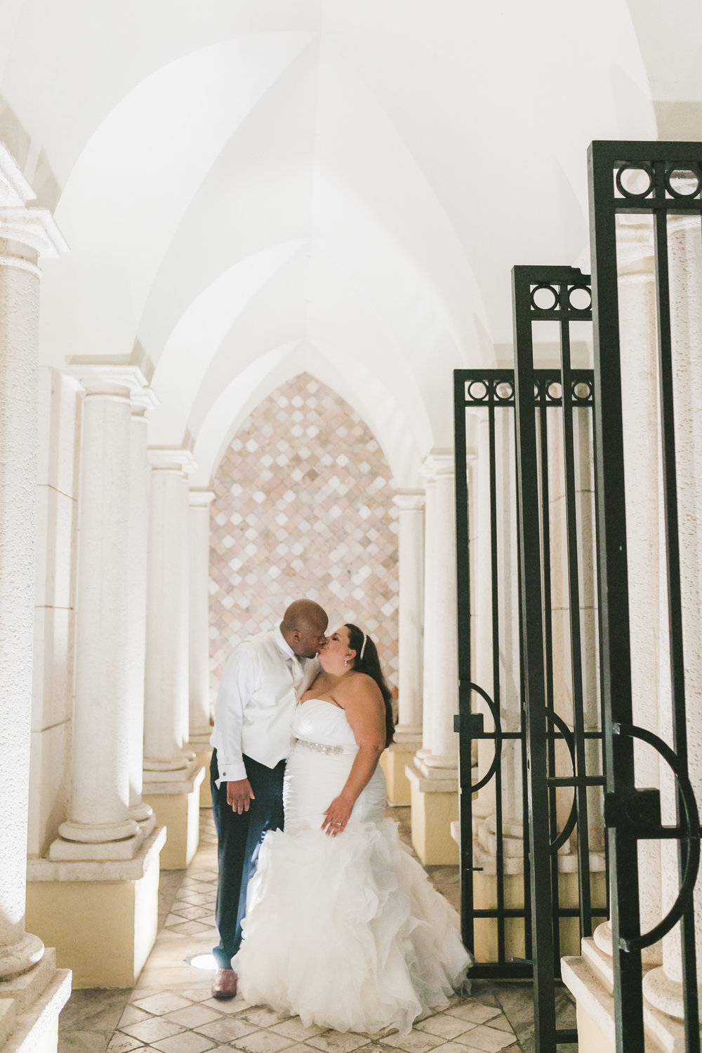 South Florida - Miami - Fort Lauderdale - Wedding Photographer - Anna Eli Photography - Reviews - The Addison - Boca.jpg